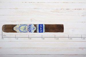 La Galera Zigarren Anemoi Eurus, Corona, Ring 48, Länge: 140 mm