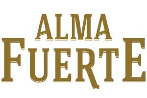 Plasencia Alma Fuerte