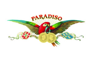 Paradiso San Cristobal Logo