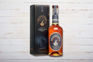 Michter's US*1 Small Batch Unblended American Whiskey, USA, 70cl