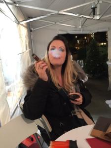 gentlemans-cigars-event-1year-2016-07