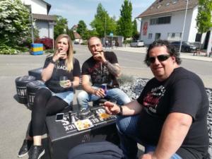 gentlemans-cigars-camacho-nba-nicaraguan-barrel-aged-event-05.05.2018 (7)