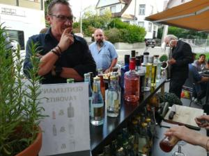 gentlemans-cigars-event-gin-festival-davidoff-50years-tonic-07.09.2018 (22)