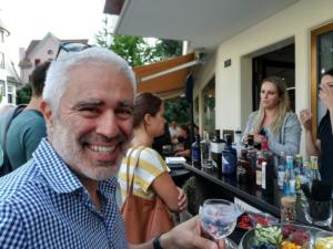 gentlemans-cigars-event-gin-festival-davidoff-50years-tonic-07.09.2018 (51)