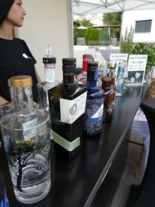 gentlemans-cigars-event-gin-festival-davidoff-50years-tonic-07.09.2018 (6)