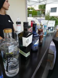 gentlemans-cigars-event-gin-festival-davidoff-50years-tonic-07.09.2018 (6)