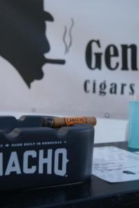 gentlemans-cigars-badifest-goldach-2016-09