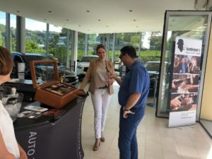 gentlemans-cigars-infiniti-meets-smokers-event-april-2018 (1)