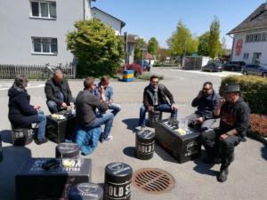 gentlemans-cigars-event-camacho-powerband-29.04.2017 (6)