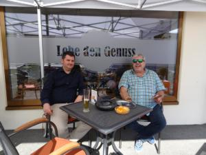 gentlemans-cigars-event-avo-syncro-fogata-taste-the-new-2017 (2)