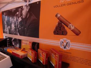gentlemans-cigars-event-avo-syncro-fogata-taste-the-new-2017 (5)