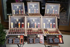 gentlemans-cigars-event-kornhausbraeu-perdomo-2016-01