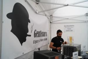 gentlemans-cigars-event-kornhausbraeu-perdomo-2016-07