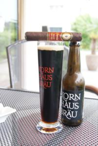 gentlemans-cigars-event-kornhausbraeu-perdomo-2016-08