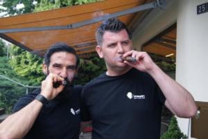 gentlemans-cigars-event-kornhausbraeu-perdomo-2016-09