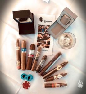 gentlemans-cigars-Zigarrenzone-Gentle-smoke-2018-package