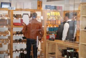 gentlemans-cigars-event-davidoff-depositary-neueröffnung-2018 (2)