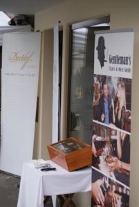 gentlemans-cigars-event-davidoff-depositary-neueröffnung-2018 (3)